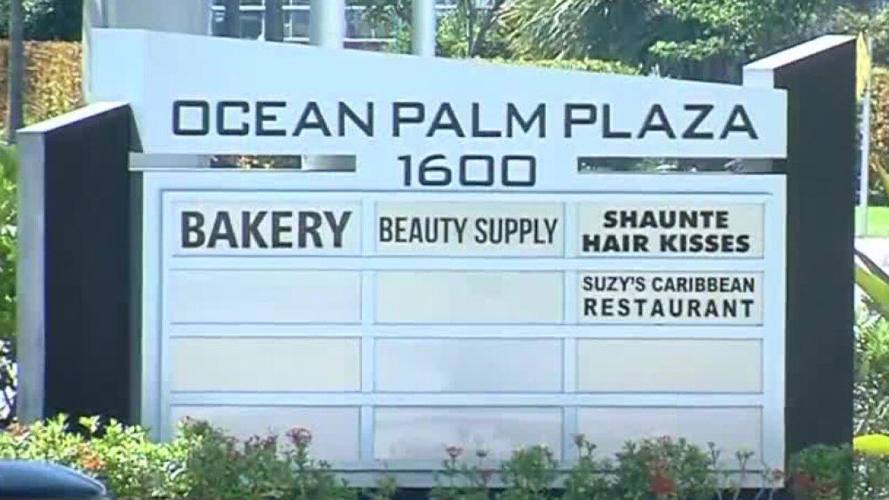 wptv-ocean-palm-plaza-.jpg