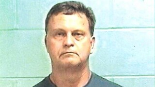Former Avon Lake fire chief arrested for rape, sexual battery