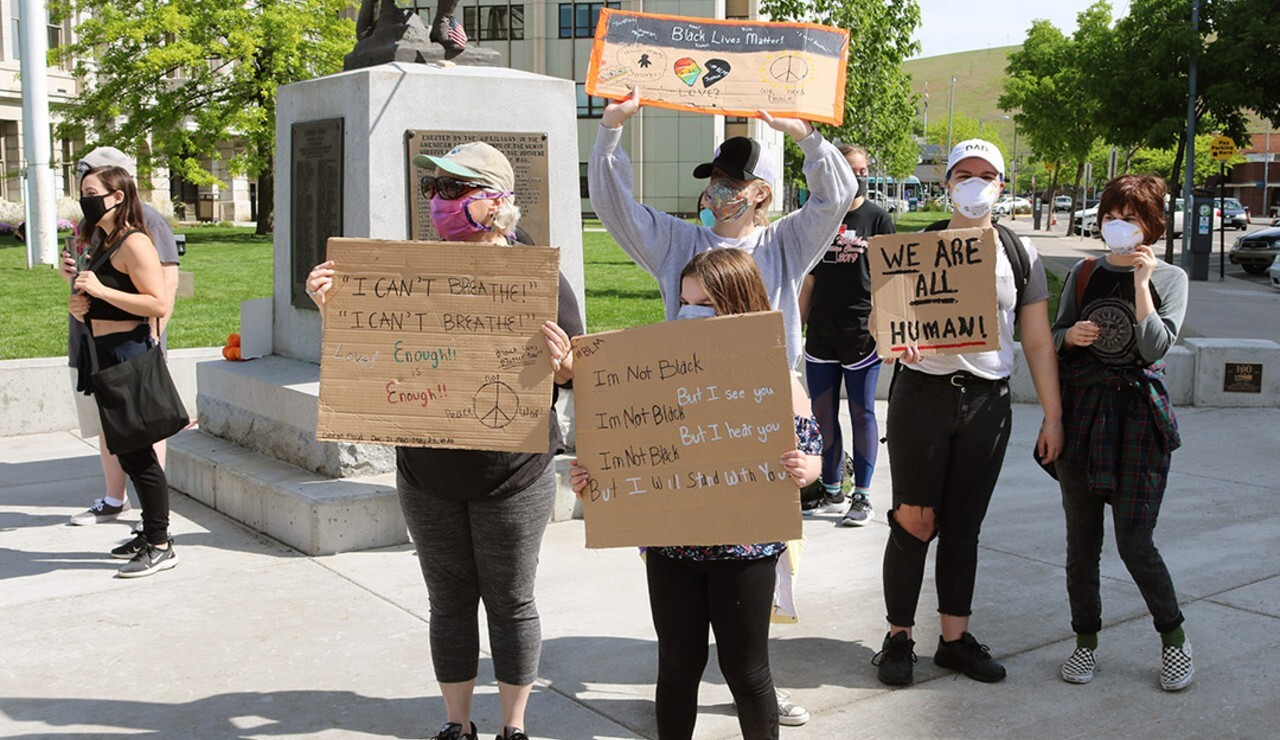 Missoula Floyd Protest.jpg