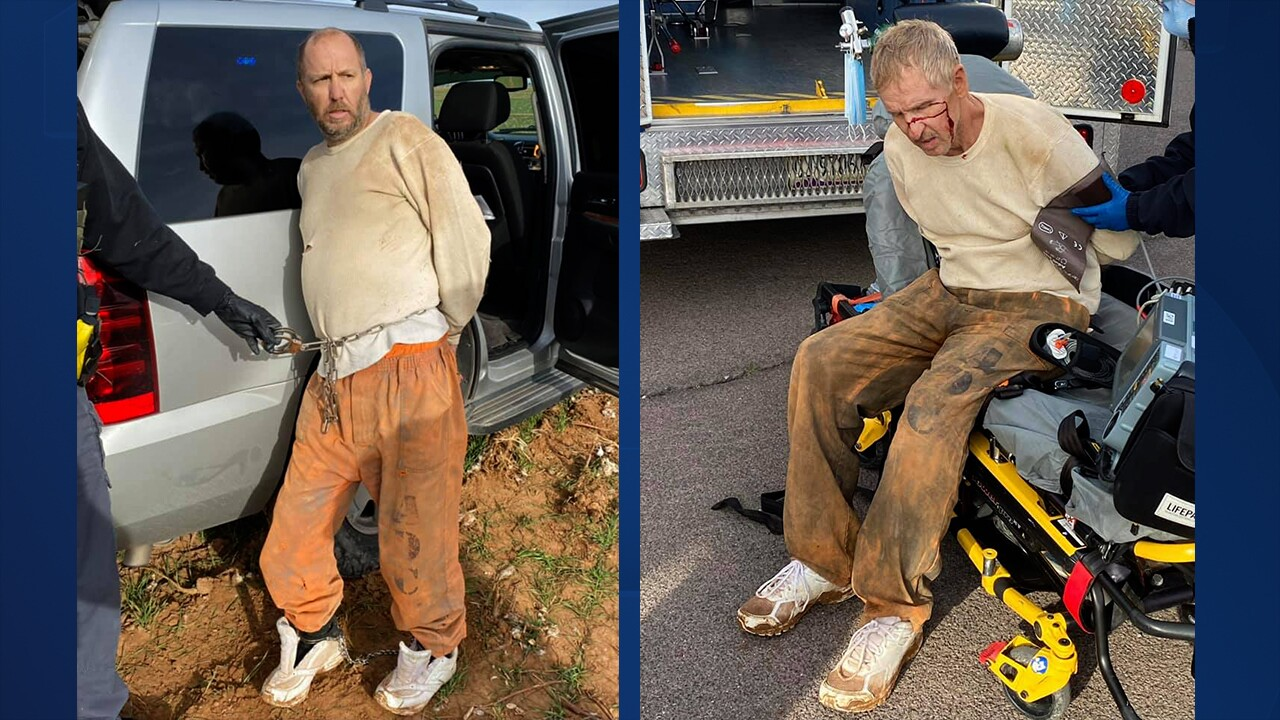 David Harmon John Charpiot arrested.jpg
