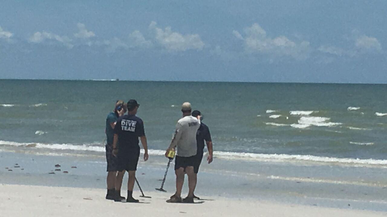 Fort Myers Beach investigation 6-13-19 2.jpg