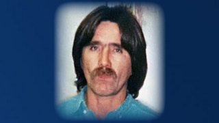 Billy Whitford, 58, of Browning