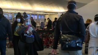WCPO mariel crowded airport.jpg