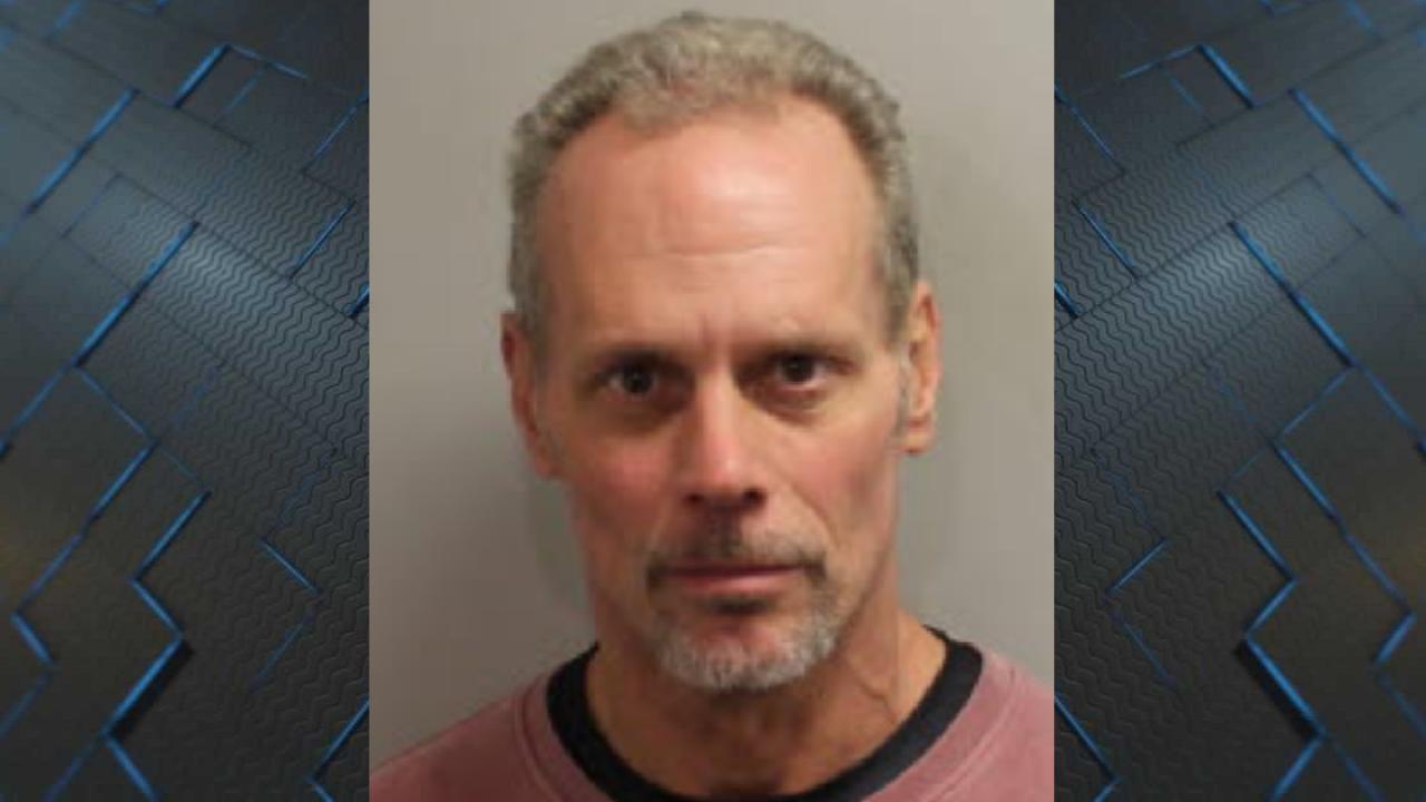 LCSO: Man arrested on fugitive warrant faces multiple drug charges