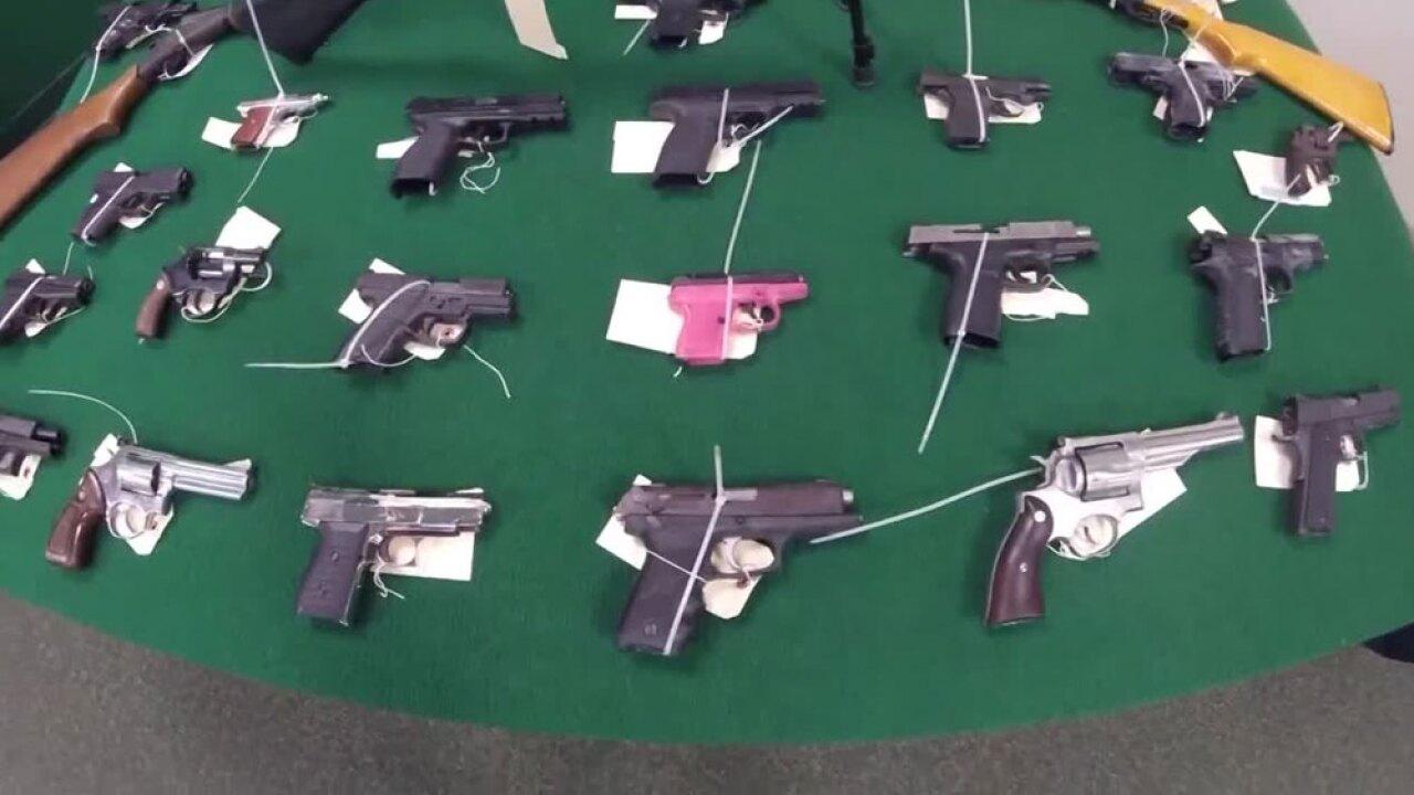 wptv-guns.jpg