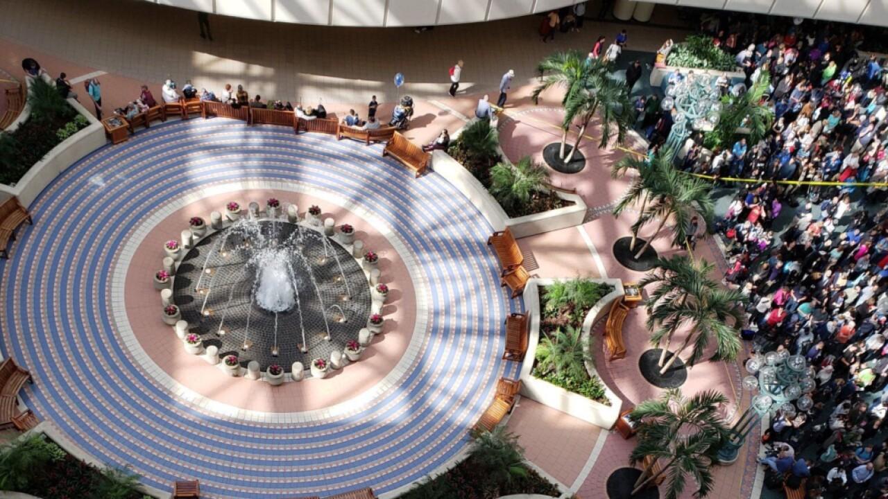 orlando international atrium.jpg