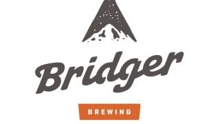 Bridger Brewing Logo.jpg
