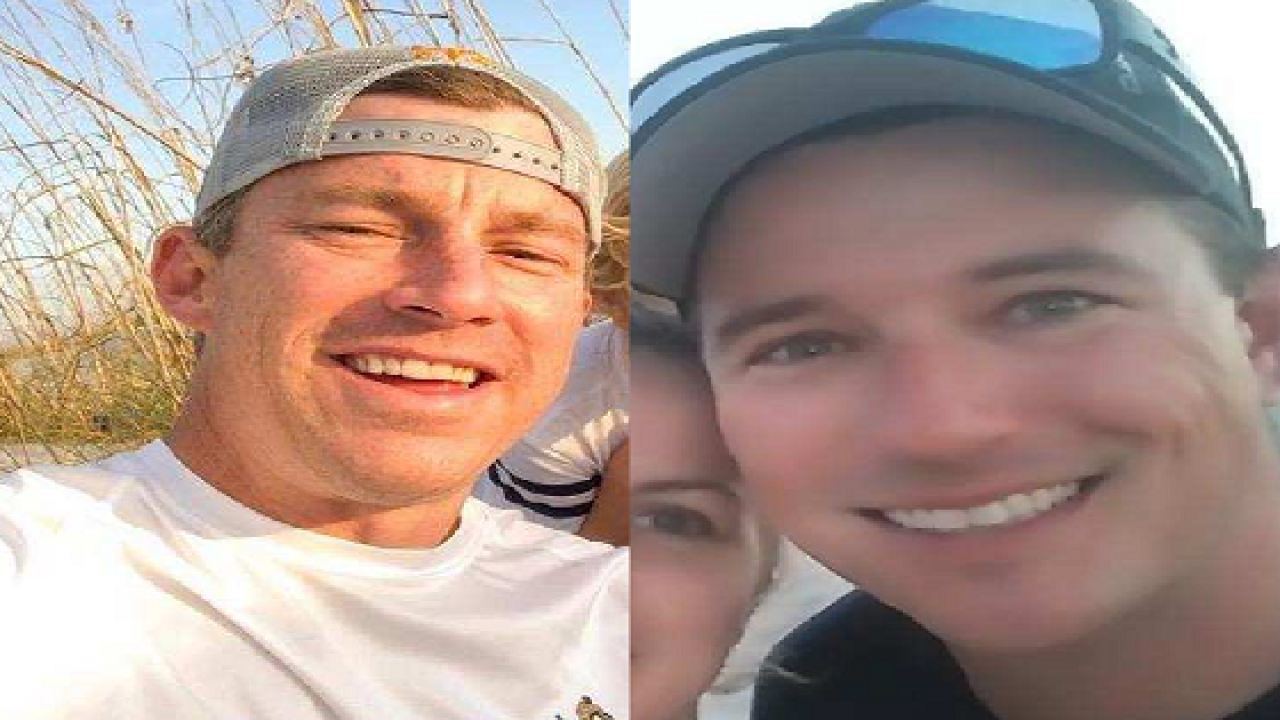 Search continues for missing boaters on Florida fishing trip.png