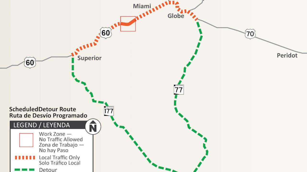 19-289 Map US 60 Pinto Creek Bridge English_ADJUSTED