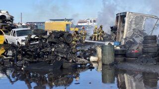 junkyard fire.JPG