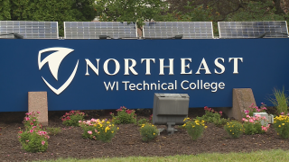 nwtc new logo.png