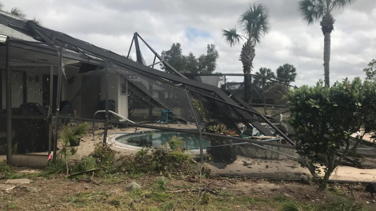 hernando-storm damage 2.jpg