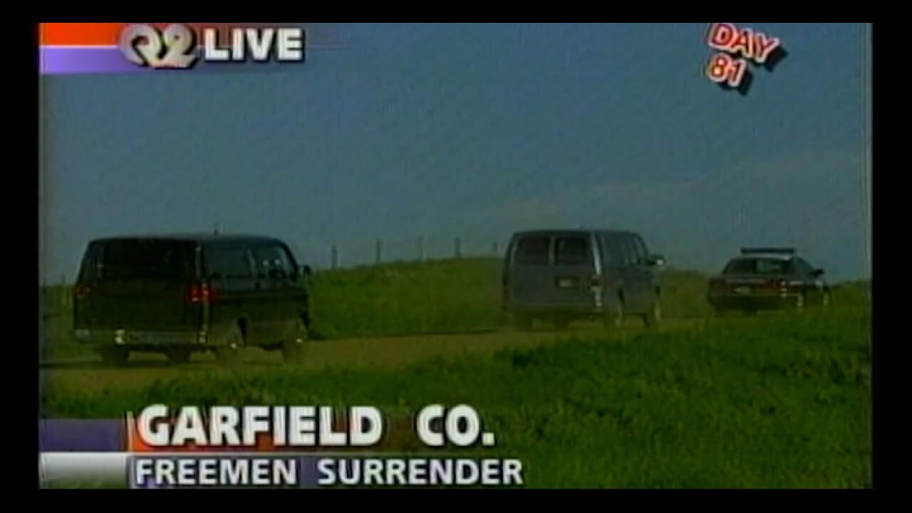 Freemen surrender 1.jpg