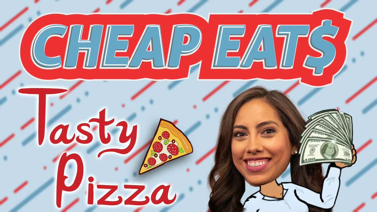 Cheap Eats Tasty Pizza.jpg