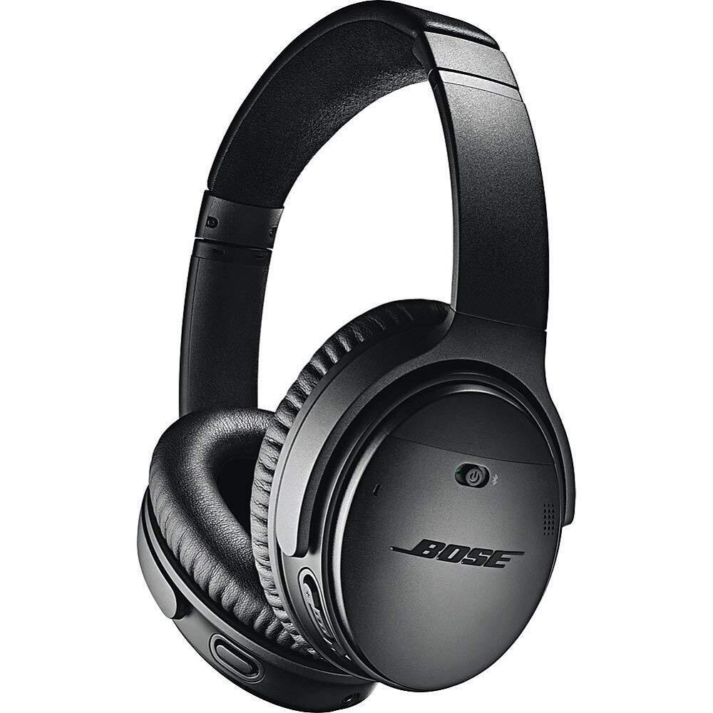 Bose QuietComfort 35 Wireless Headphones.jpg