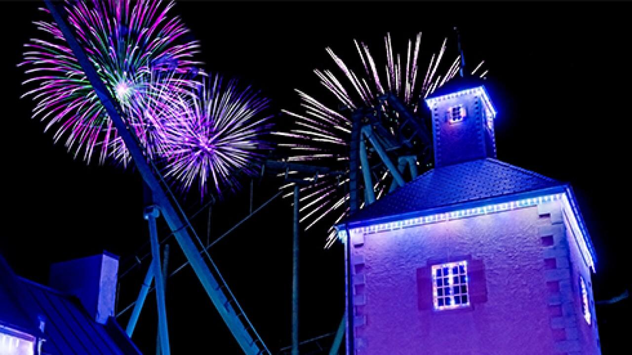 490x276-BGW-Events-WildWeekends-Fireworks.jpg