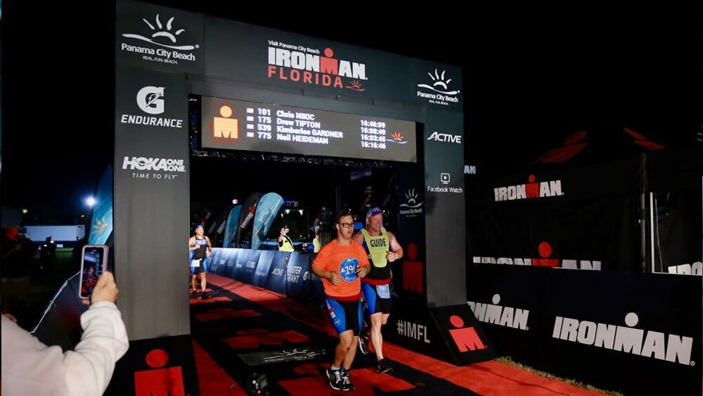 Chris-Nikic-first-Ironman-with-Down-Syndrome-3.jpg