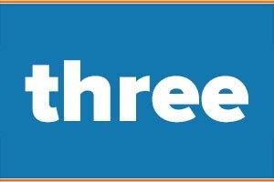 TS-three.jpg