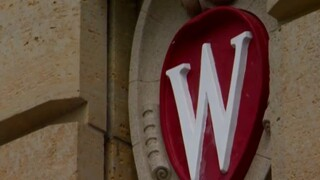 Regents OK millions in UW-Madison tuition hikes