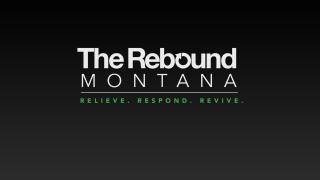 Rebound Generic Black