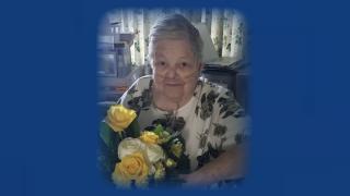 Obituary: Jean I. Hicks September 3, 1943 ~ August 4, 2021