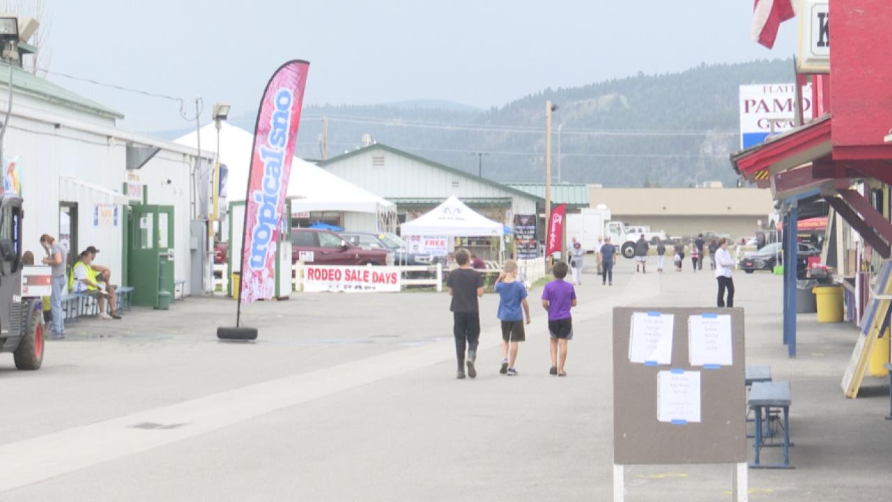 Northwest Montana Fair 2020.png