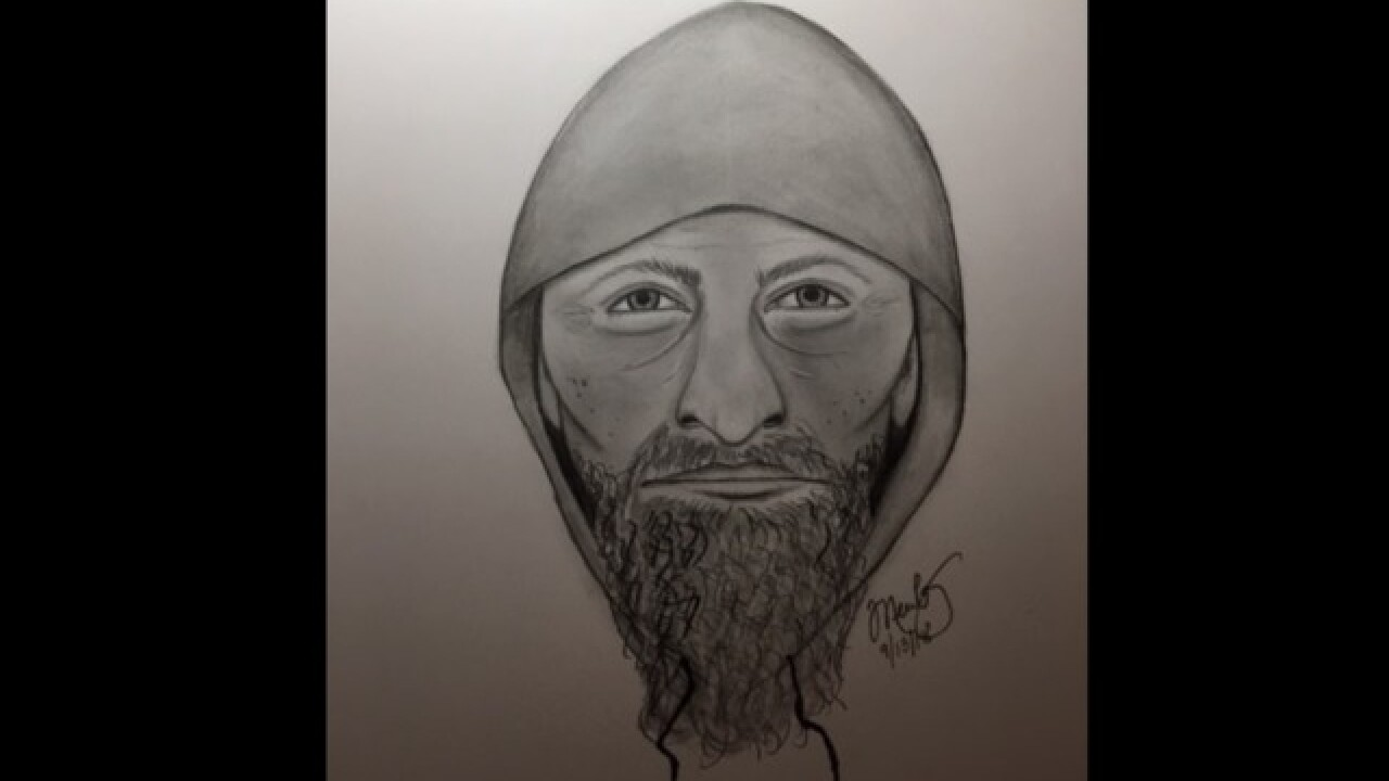 Police: Woman attacked along Boise River