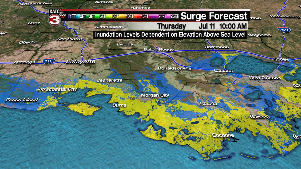 Storm Surge Map.png