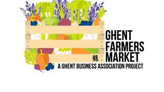 Ghent Farmers Market.jpg