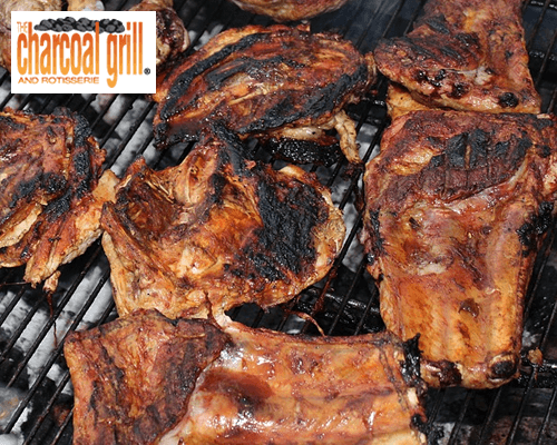 charcoal-grill.png