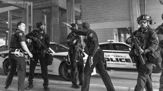 Ft-Lauderdale-officers-@dix.jpg