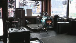 AM AARON- HELP FOR LIVE MUSIC VENUES.transfer_frame_760.jpeg