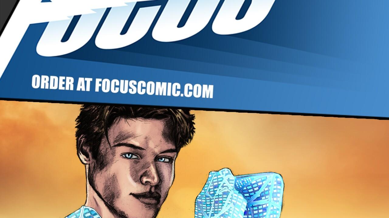 FOCUS COMIC 4.jpg
