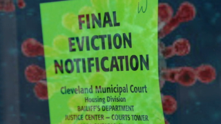 Local United Way warns thousands of evictions are looming without moratorium extension