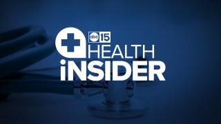 KNXV_Health_Insider_Monitor_1080.jpg