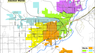 City of Billings Ward Map.PNG