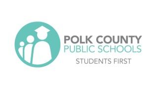 polk schools logo.jpg