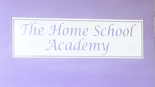Homeschool Academy provides unique experience for students