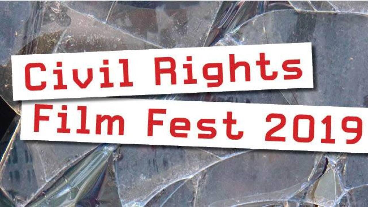 civilrightsfilmfest.jpg