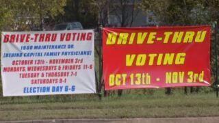 Drive-thru voting.jpg