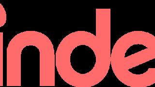 Sydney Loofe case: Tinder releases statement