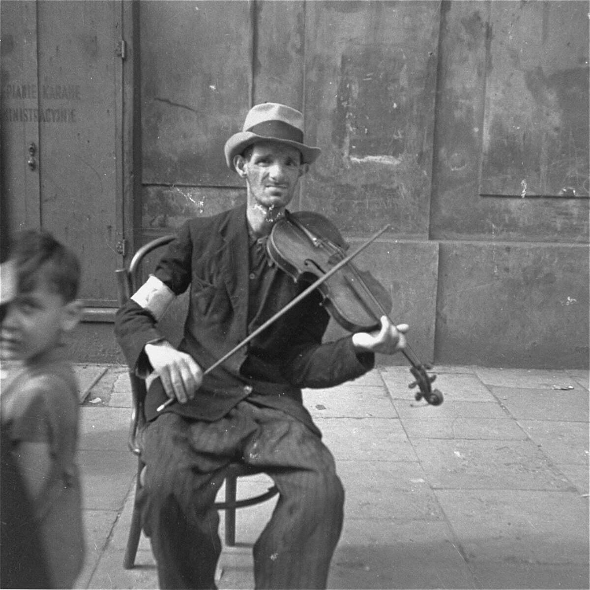 IHAS Violins of Hope 4.jpg