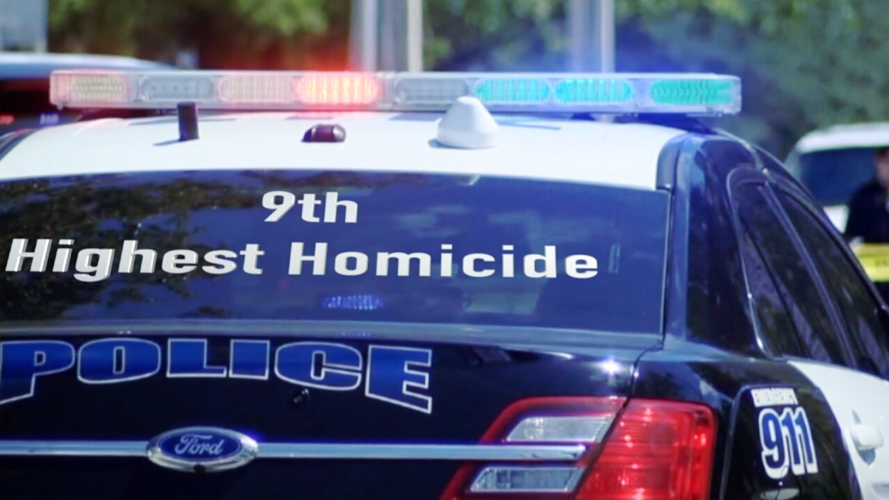 wptv-wpb-9-highest-crime-rate.jpg