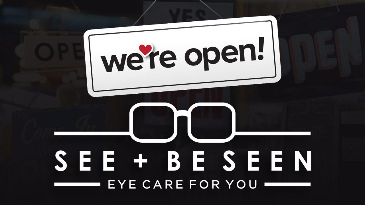 WOO See + Be Seen.jpg