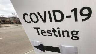 coronavirus testing.jpg