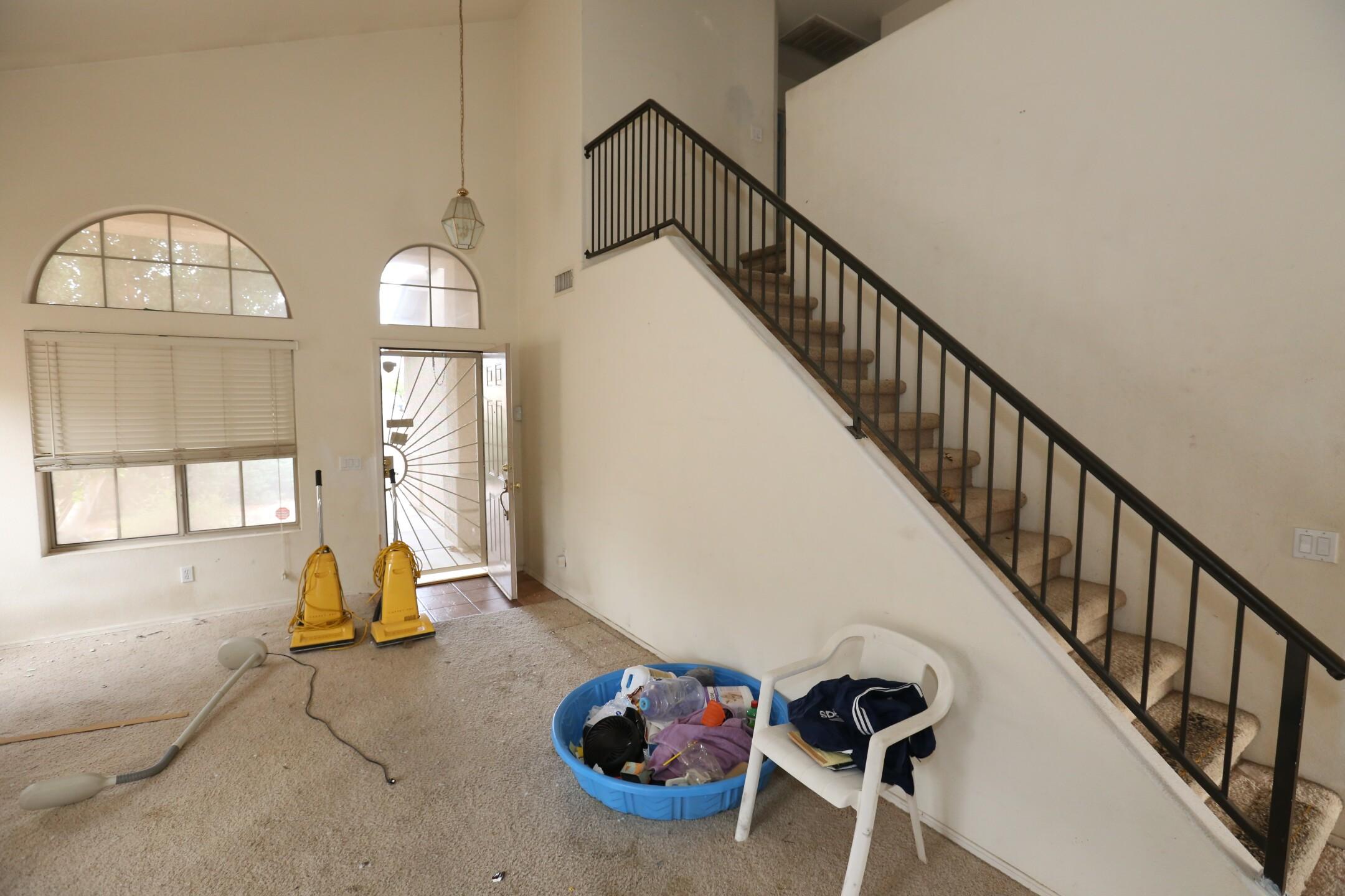 Living Room 2 Before.JPG
