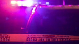 WCPO_winton_hills_shooting.png
