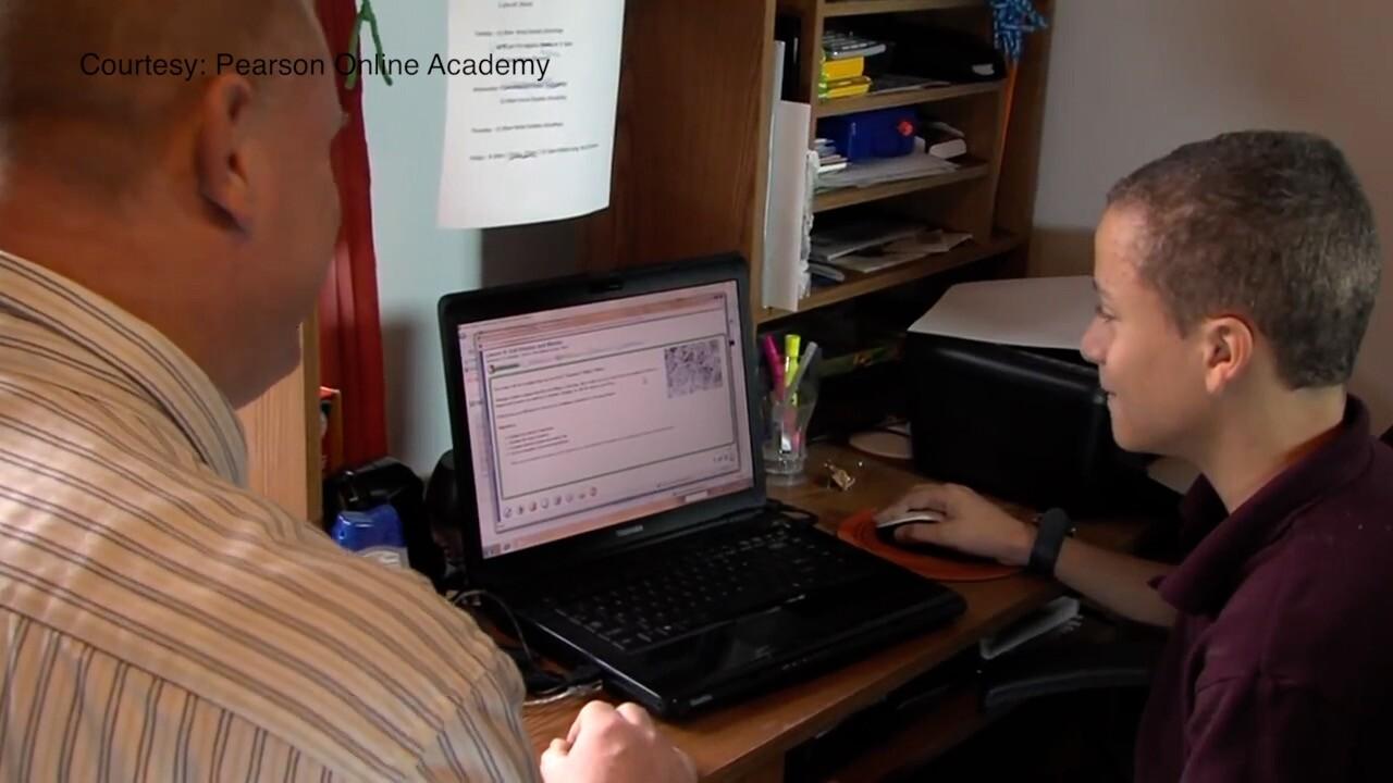 PearsonOnlineAcademy.jpg
