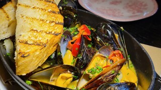 Copy of Mussels_AlSolito.jpg