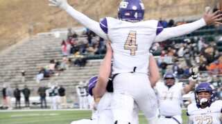 College of Idaho tops Frontier Conference preseason football polls